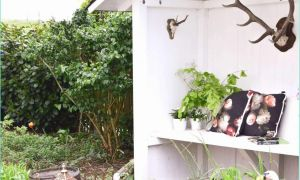 25 Genial Bastelideen Aus Holz Für Den Garten Inspirierend