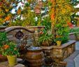 Basteln Mit tontöpfen Für Den Garten Einzigartig Garten Ideen Selber Bauen