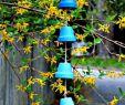 Basteln Mit tontöpfen Für Den Garten Elegant Garten Ideen Selber Bauen