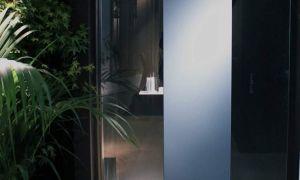 32 Neu Basteln Mit tontöpfen Für Den Garten Elegant