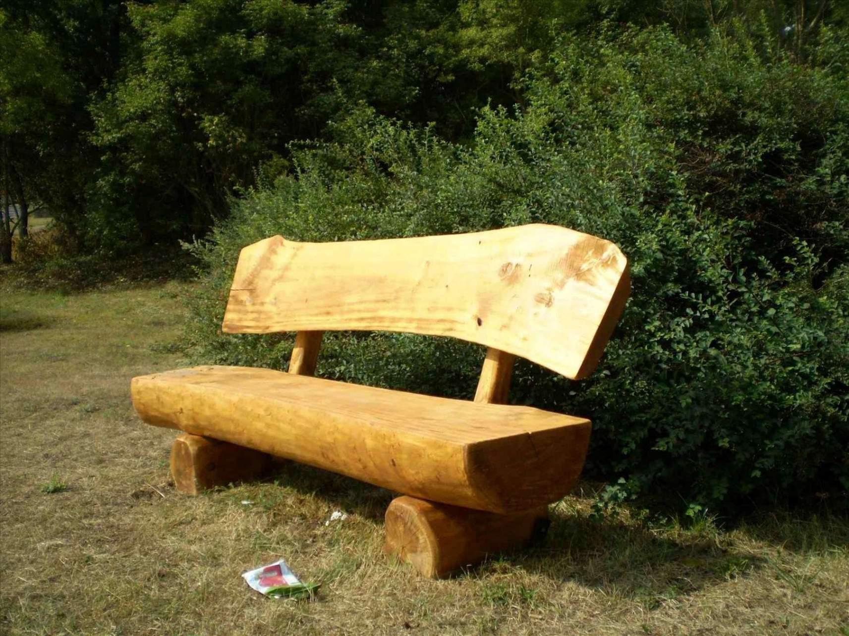 Bauholz Möbel Garten Genial Holz Stapeln Ideen — Temobardz