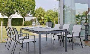 29 Genial Bauholz Möbel Garten Schön