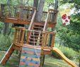 Baumhaus Garten Neu Kinderspielhäuser Mit Holzpaletten