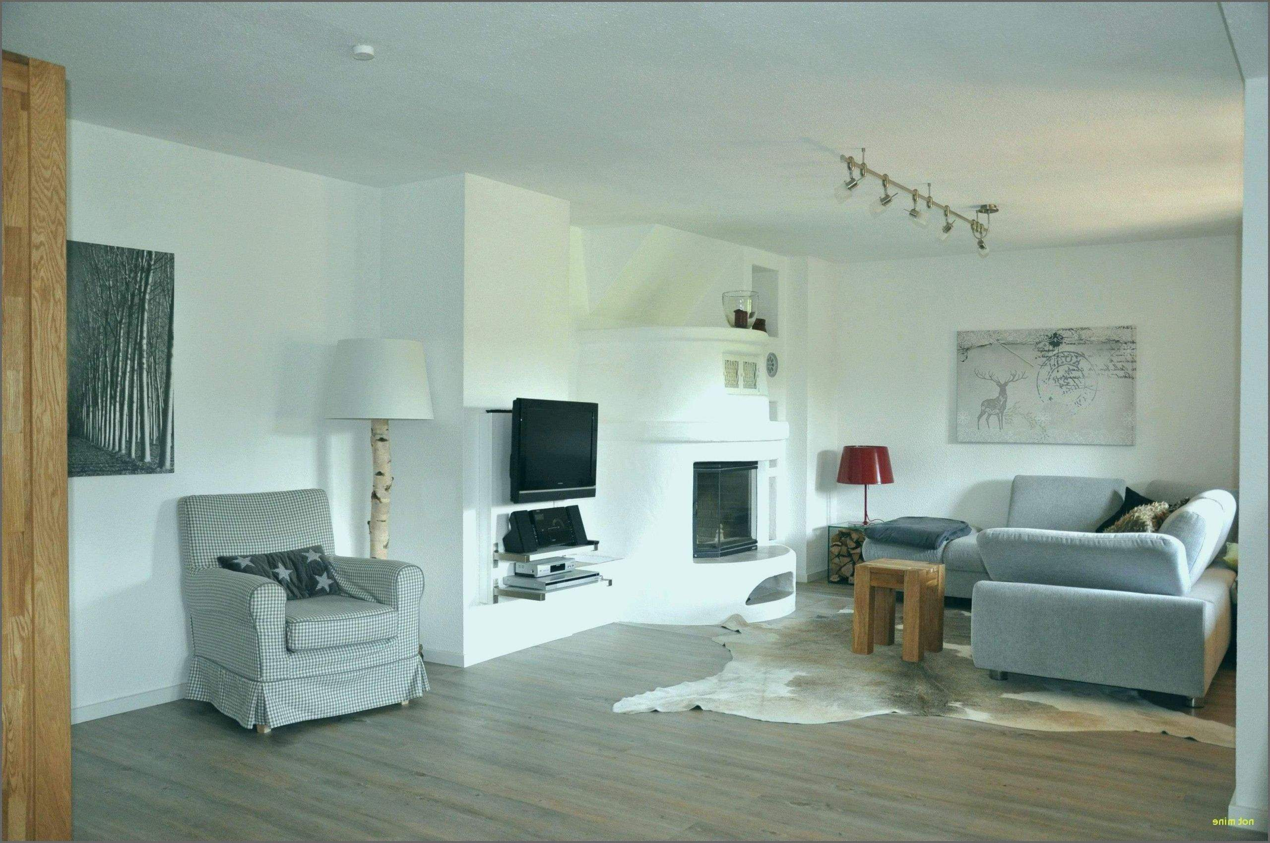 wohnzimmer deko ideen luxus wie kann man wohnzimmer dekorieren naturlich wohnzimmer idee of wohnzimmer deko ideen scaled
