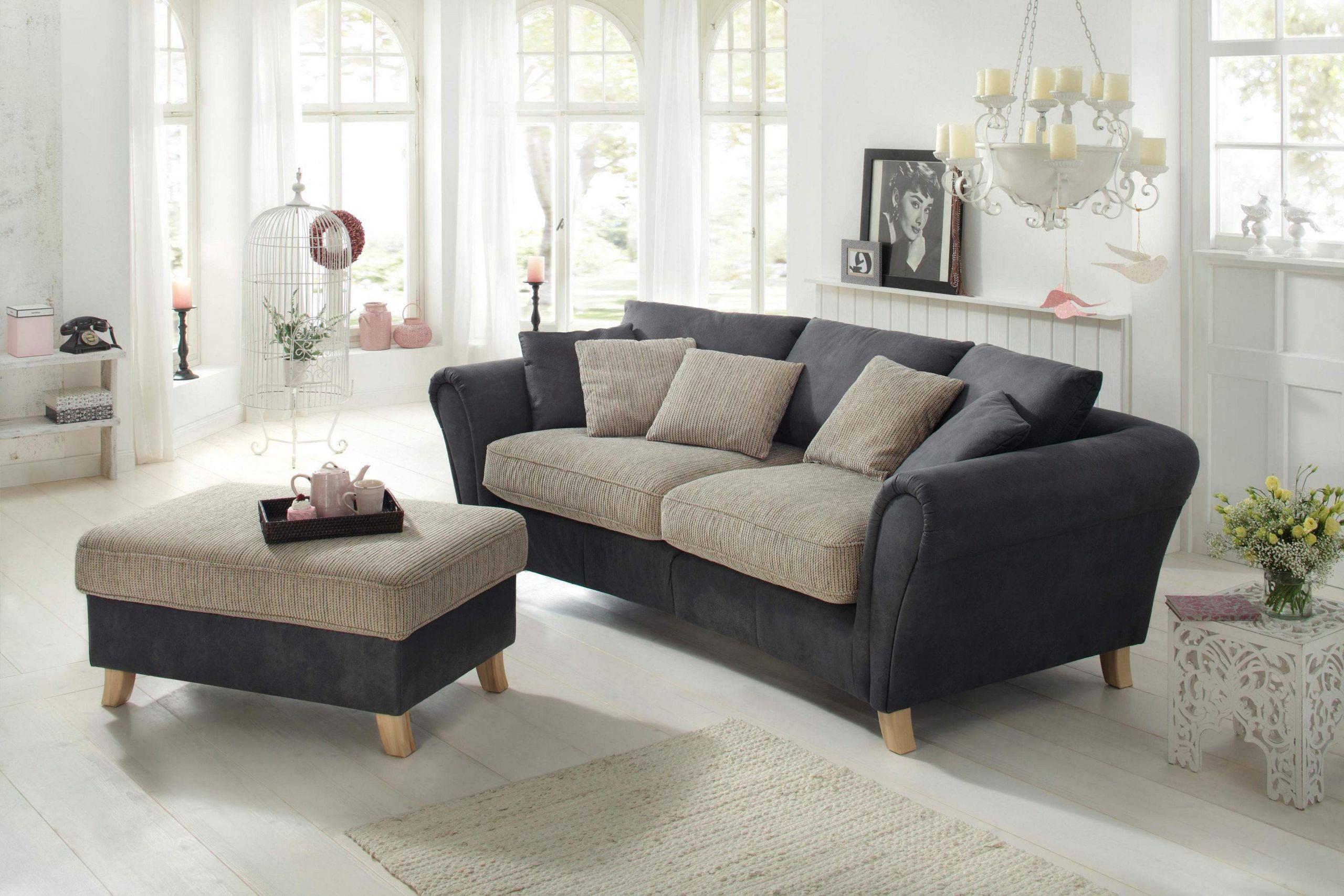55 liebenswurdig lager von baur big sofa pd3kaewb of big sofa mit sessel