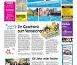 Baur Garten Genial Wip 05 12 2012 by Pfeiffer Me Nfabrik Gmbh & Co Kg issuu