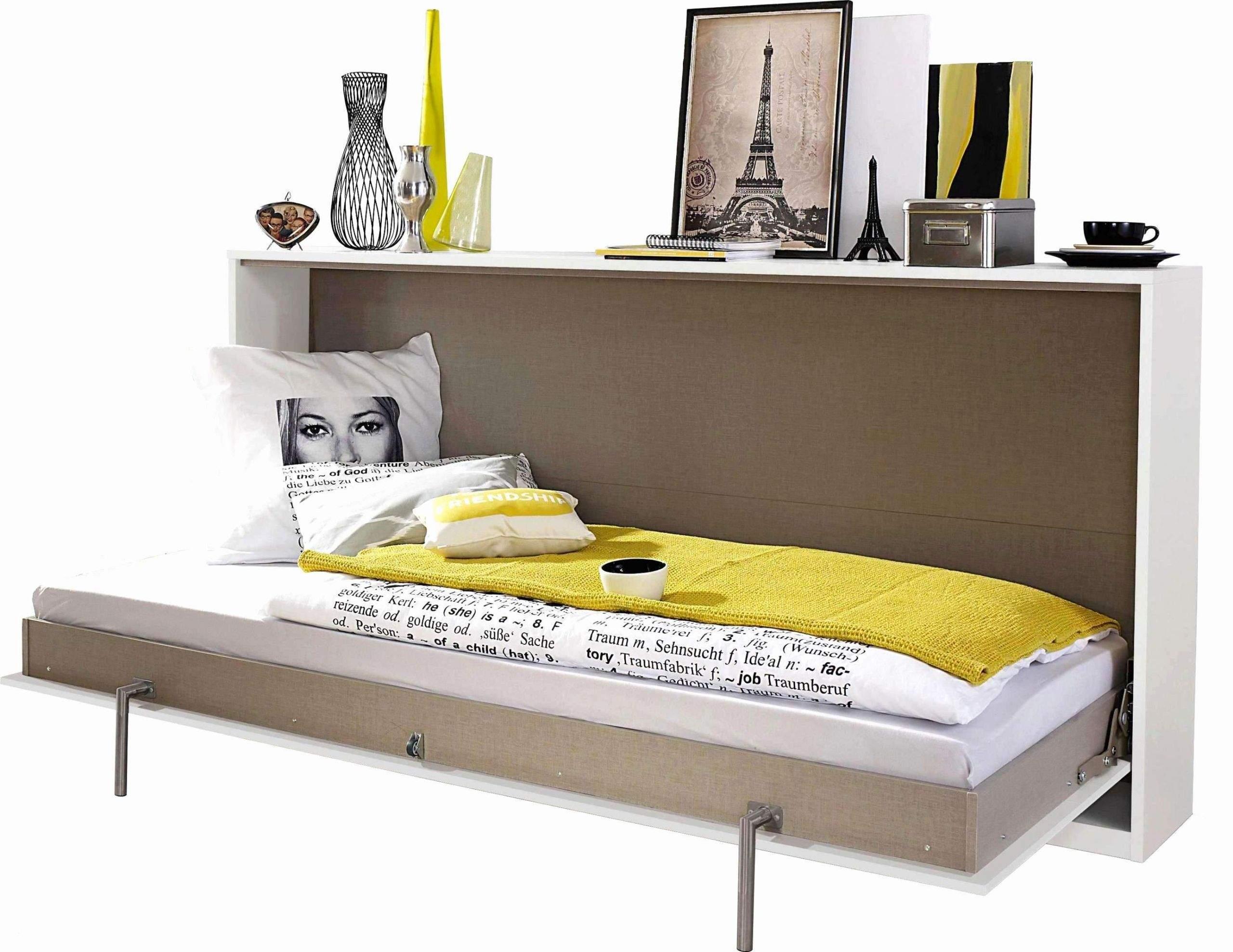 ideen furs wohnzimmer das beste von elegant shabby wohnzimmer of ideen furs wohnzimmer scaled