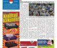 Baur Garten Luxus Fränkische Zeitung Vom 02 02 2011 by nordbayerischer Kurier