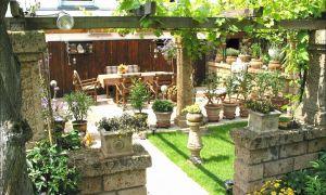29 Inspirierend Beet Garten Elegant