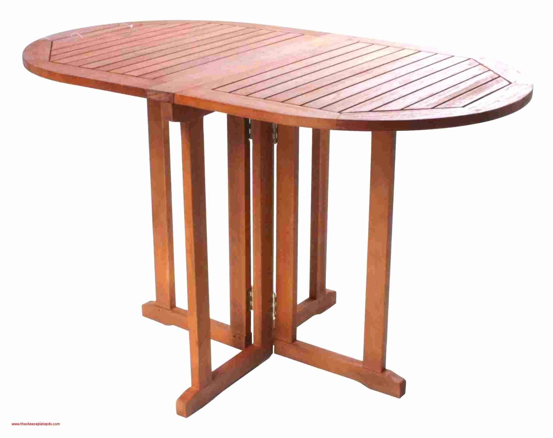 Beistelltisch Garten Holz Frisch Beistelltisch Bett Im Garten Neu Cha C2 B6n Boxspringbett