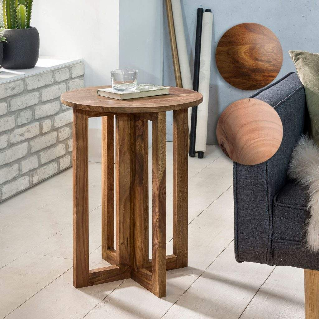 beistelltisch boxspringbett fine massivholz design deko anstell tisch 1024x1024