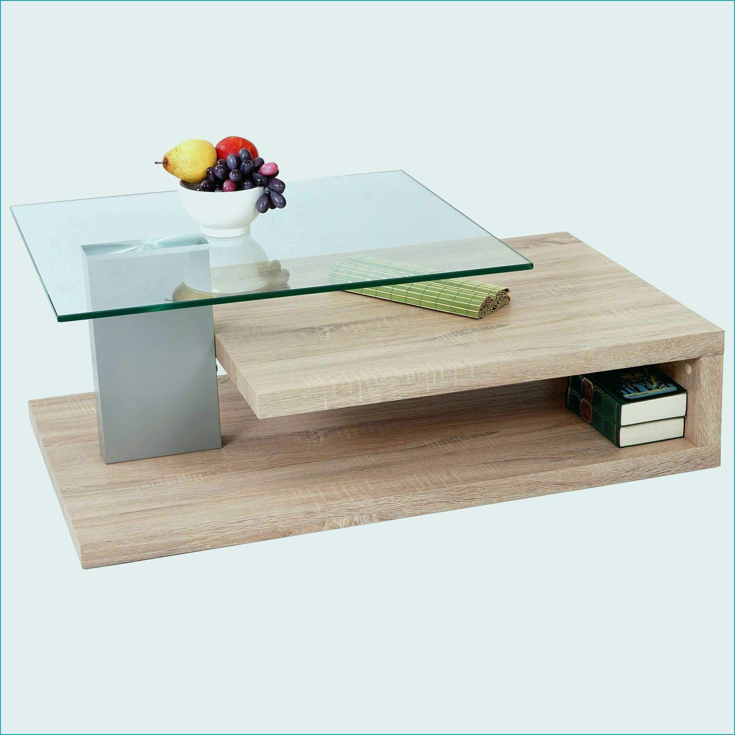 esstisch wohnzimmer luxus tisch rund holz schon 44 billig esstisch ausziehbar grau of esstisch wohnzimmer