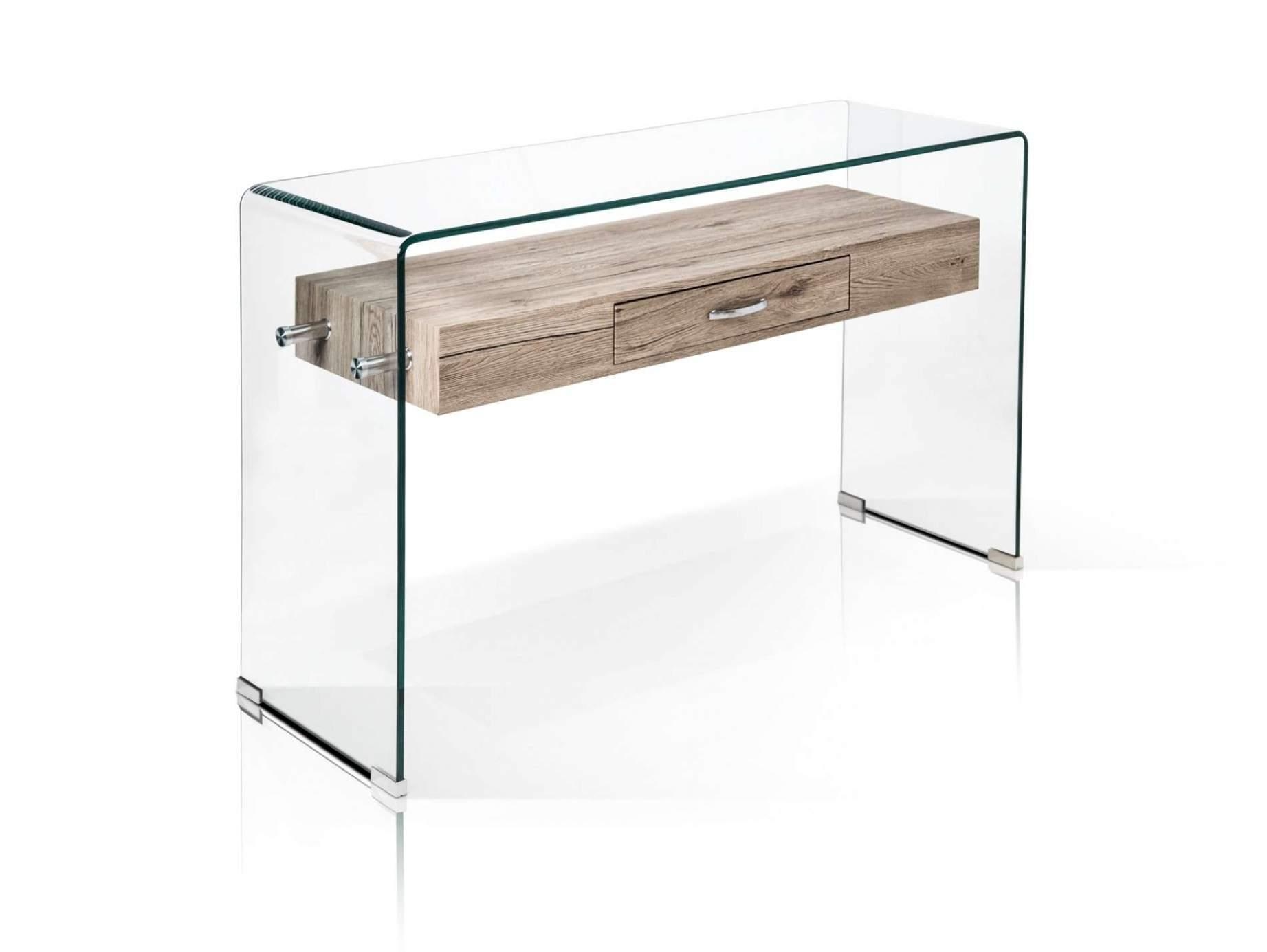 wohnzimmer beistelltisch inspirierend beistelltisch glas archives design von couchtisch metall of wohnzimmer beistelltisch