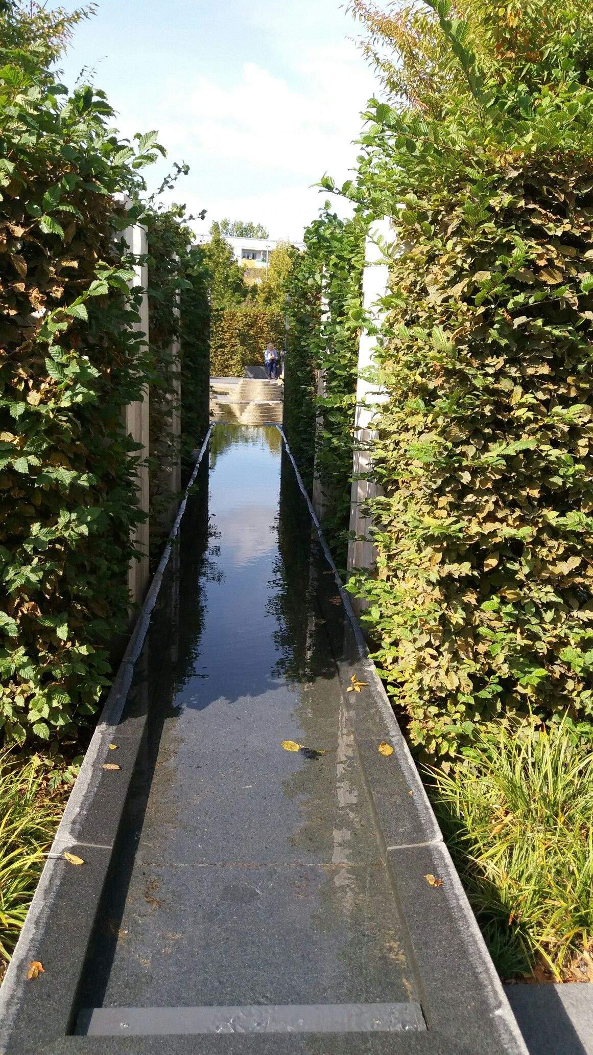 Berlin Britzer Garten Elegant Gärten Der Welt