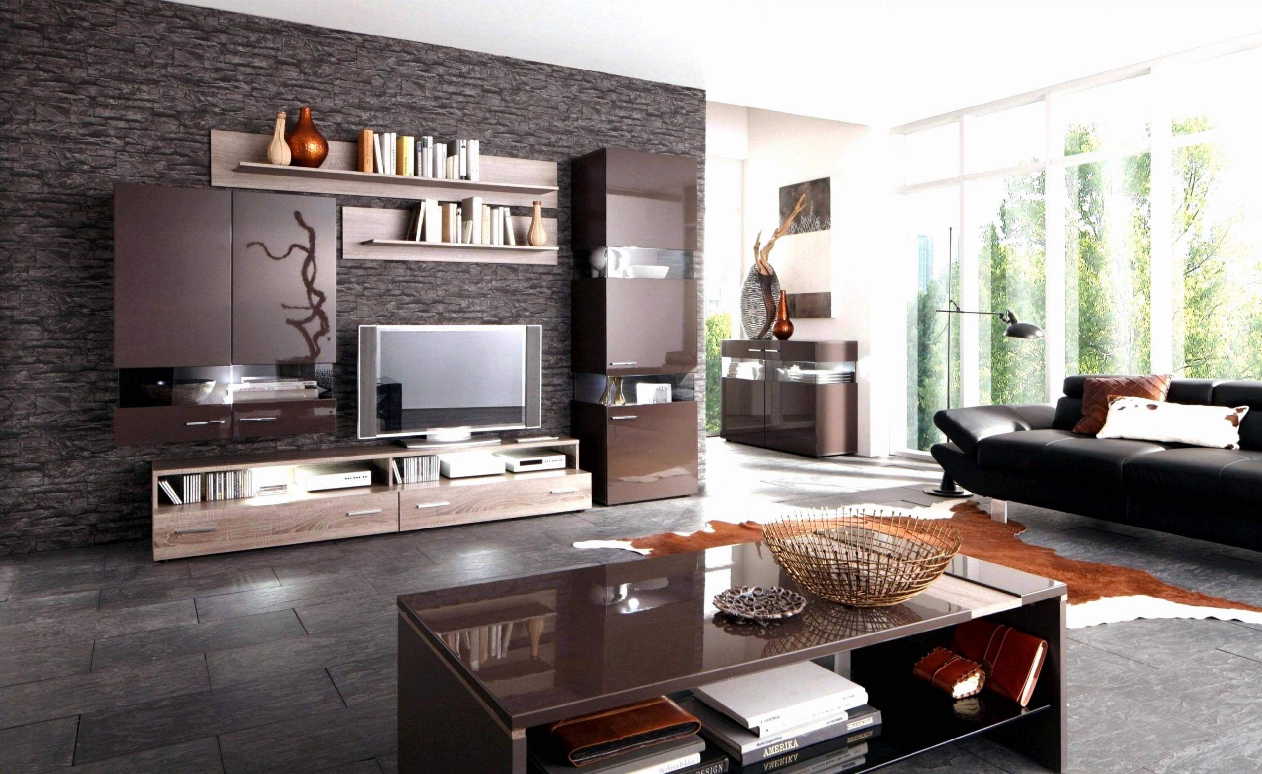 esszimmer modern luxus einzigartig 29 design beste mobelideen wohnen luxus berlin wohnen luxus berlin
