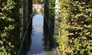25 Reizend Berlin Garten Der Welt Genial