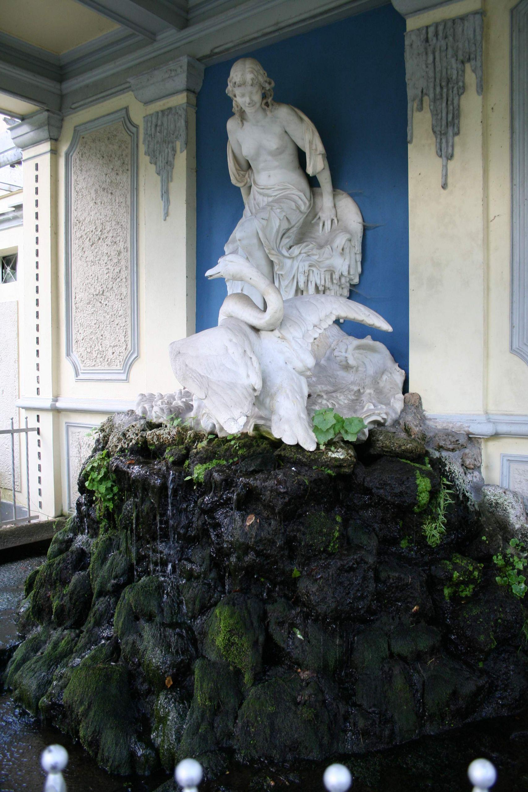 Zoologischer Garten Berlin Alice Chodura 15 JPG