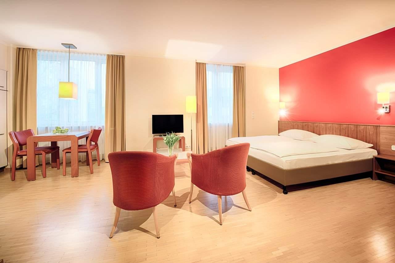 hapimag resort berlin