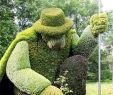 Beton Deko Garten Elegant Dekoideen Fur Den Garten Selber Machen Moniap