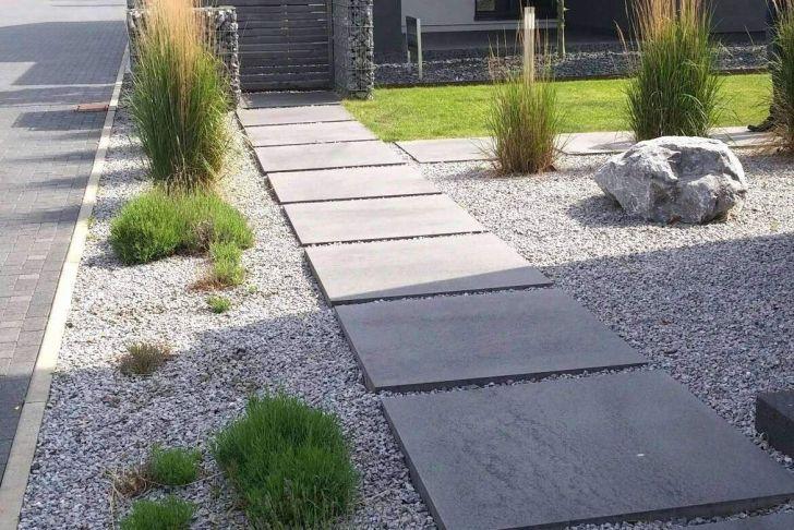 Beton Deko Garten Schön Garten Ideas Garten Anlegen Lovely Aussenleuchten Garten 0d