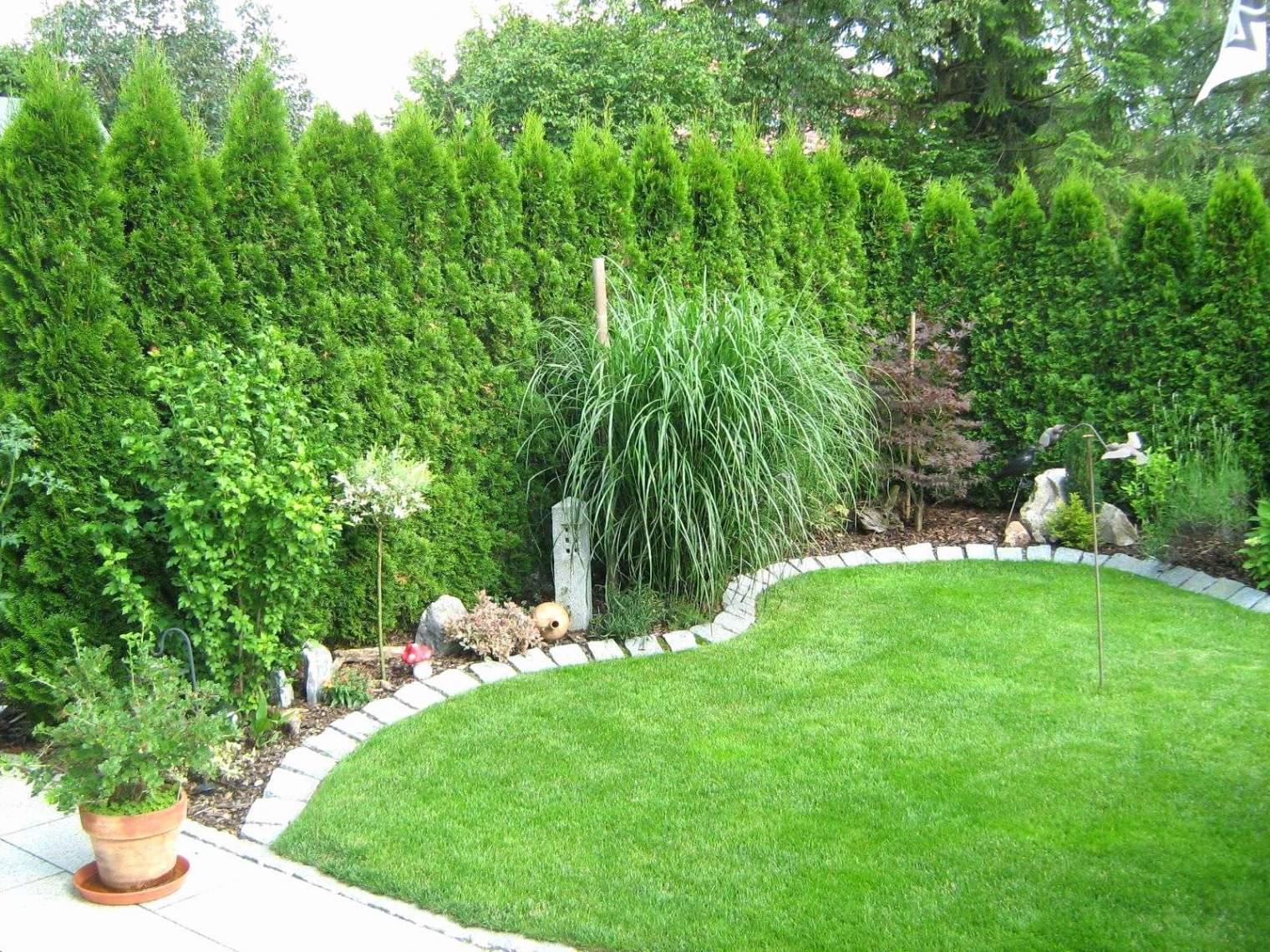 30 Elegant Beton Ideen Fur Den Garten Einzigartig Garten Anlegen