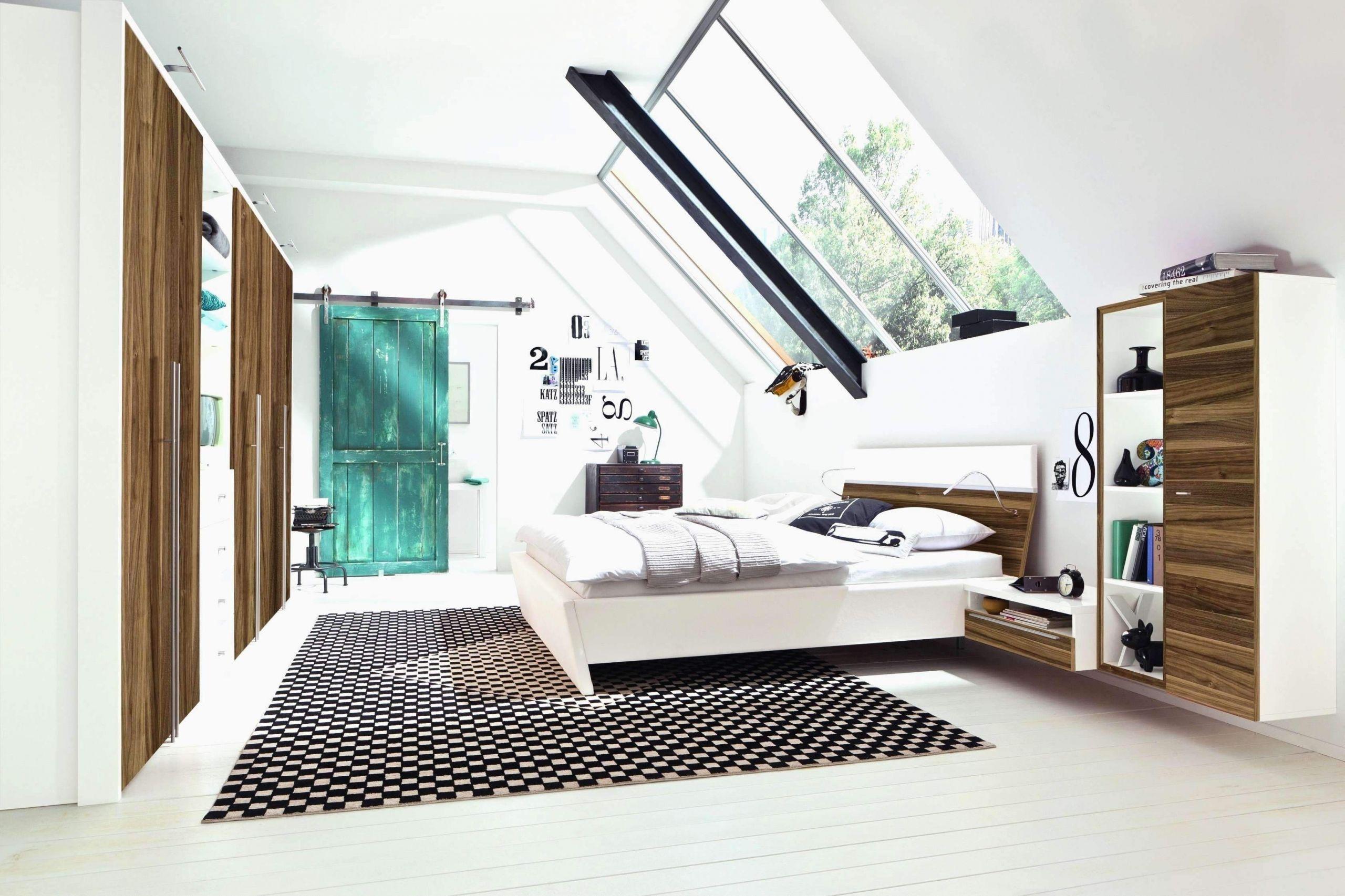 voglauer mobel wohnzimmer luxus einzigartig ebay schlafzimmer of voglauer mobel wohnzimmer