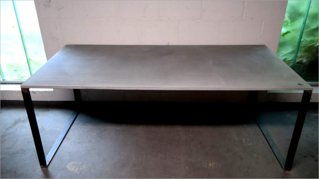 hausliche verbesserung esstisch mit betonplatte tisch best of eat beton jung und grau betonm c3 b6bel wohnaccessoires