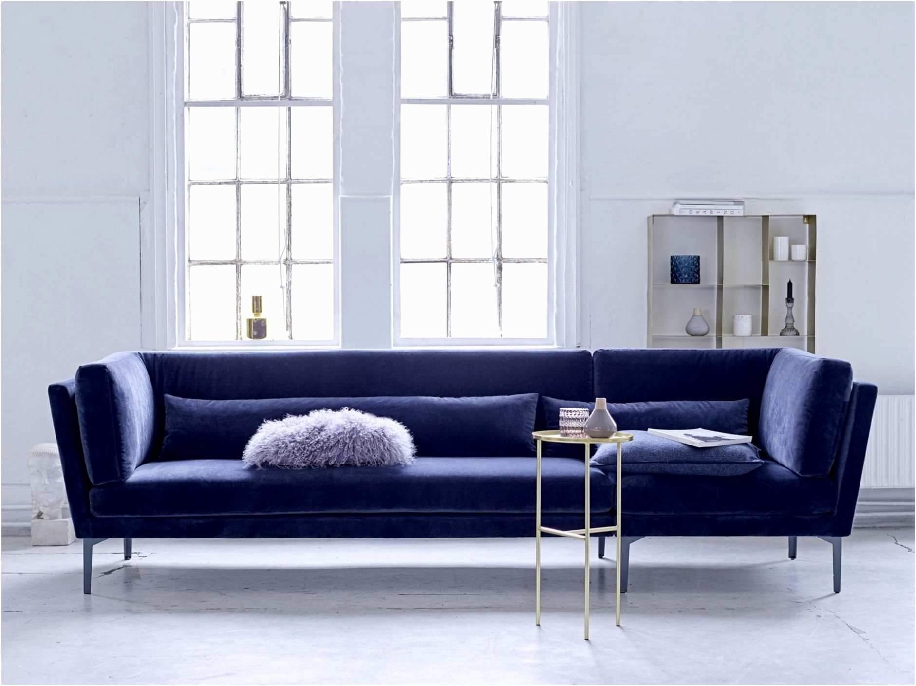 couchtisch modern gunstig einzigartig 46 schon sofa garnitur 3 teilig leroy merlin seche serviette of couchtisch modern gunstig