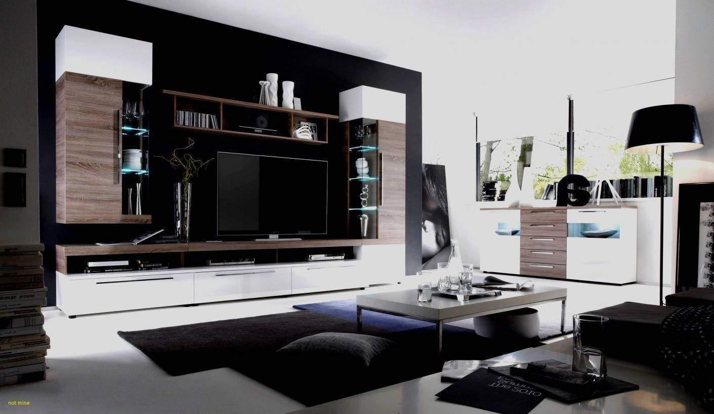 grune tapete wohnzimmer das beste von 30 schon grune wand wohnzimmer luxus of grune tapete wohnzimmer