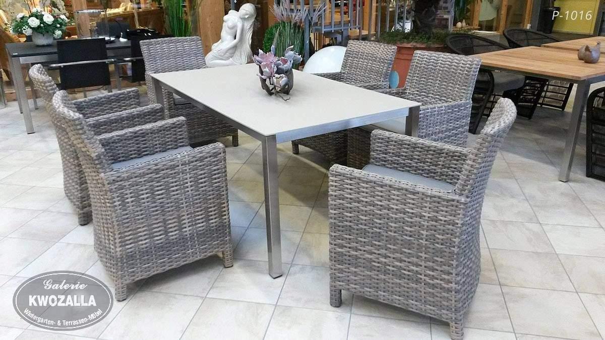 terrassen tisch und stuehle frisch gartenmoebel tisch greenoasisenvironmental beste gartenmoebel elegant
