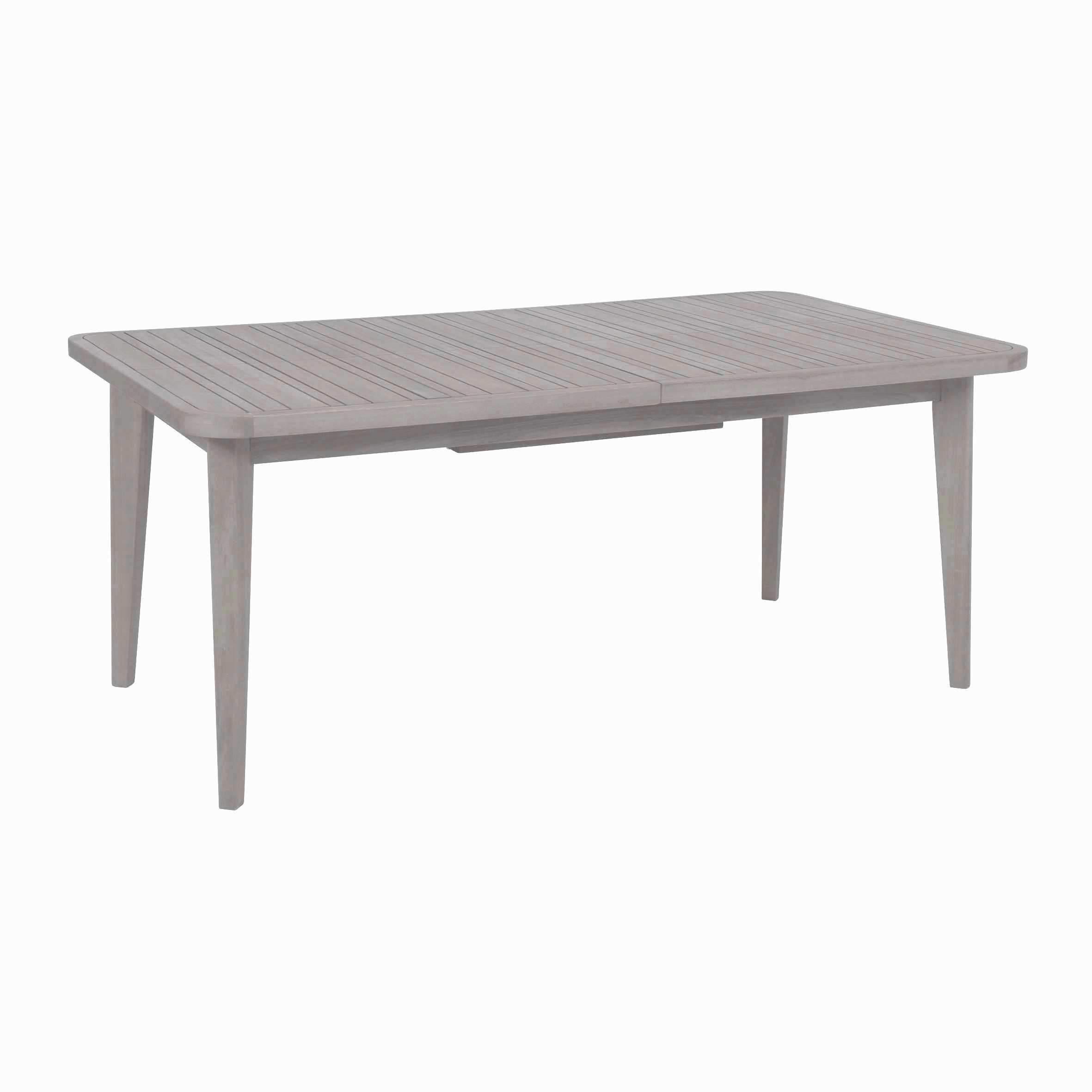tisch und stuhle luxus 57 neu gartenstuhle tisch of tisch und stuhle