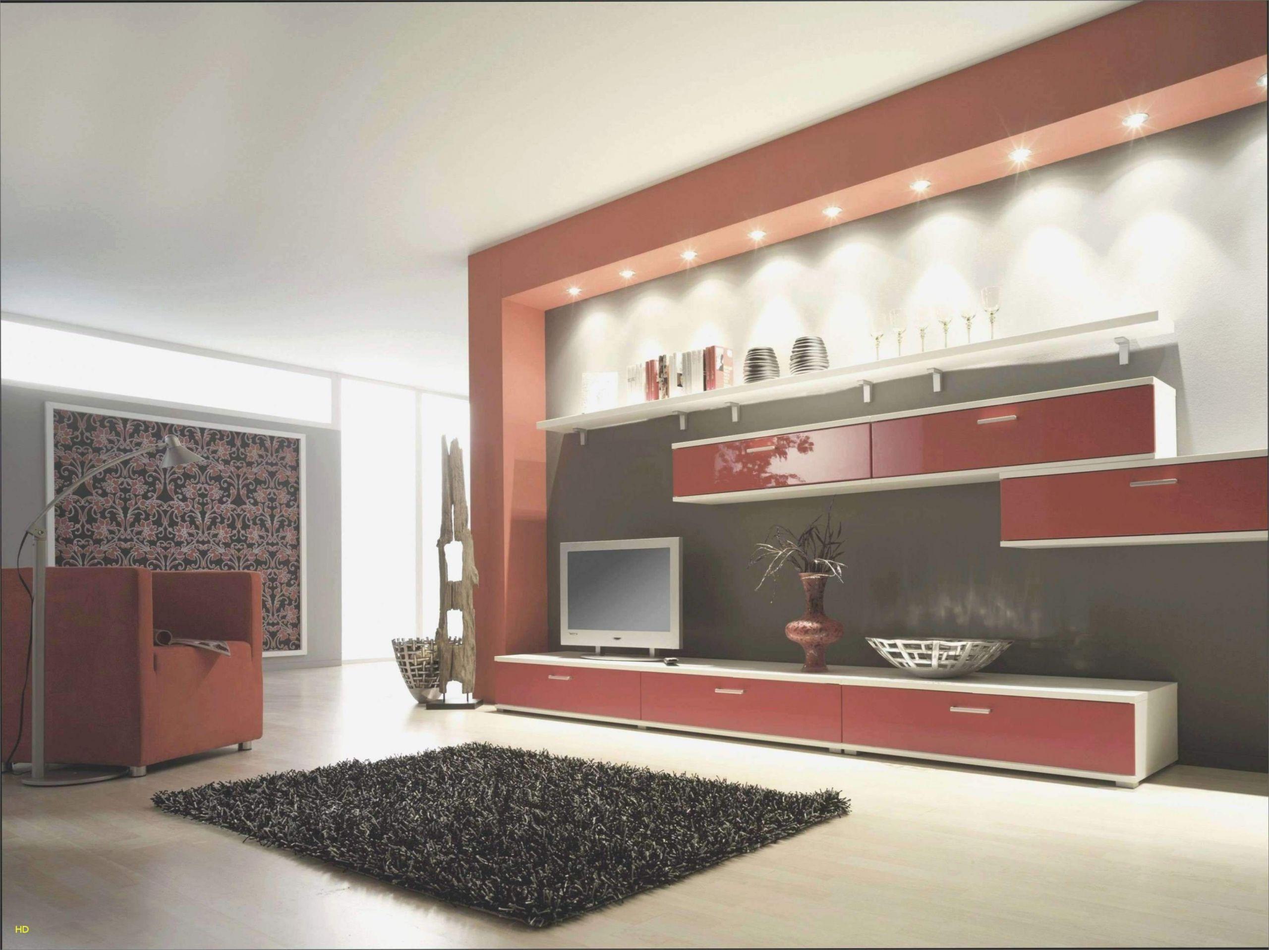 wanddesign wohnzimmer das beste von wohnzimmer wand design inspirierend nachttischlampe wand 0d of wanddesign wohnzimmer