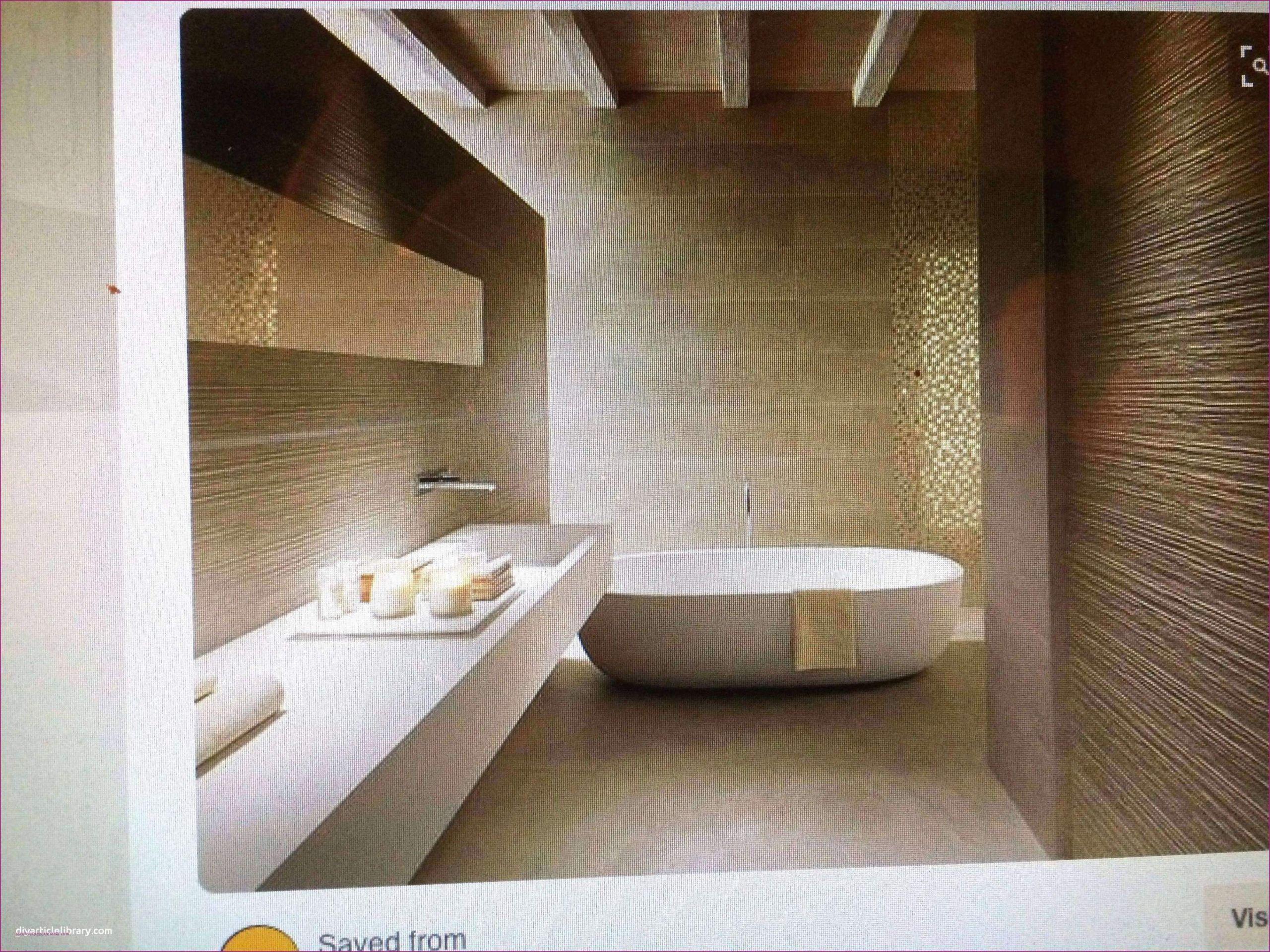 35 das beste von betonwand garten verkleiden beton mineral erfahrung beton mineral erfahrung