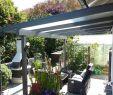 Betonwand Garten Elegant Terrasse Wand Verkleiden — Temobardz Home Blog