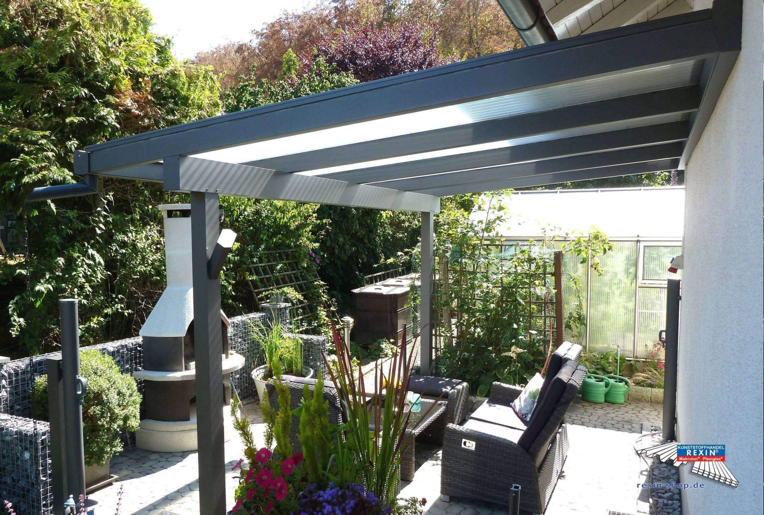 42 frisch sichtschutz mauer terrasse galerie terrasse wand verkleiden terrasse wand verkleiden 1