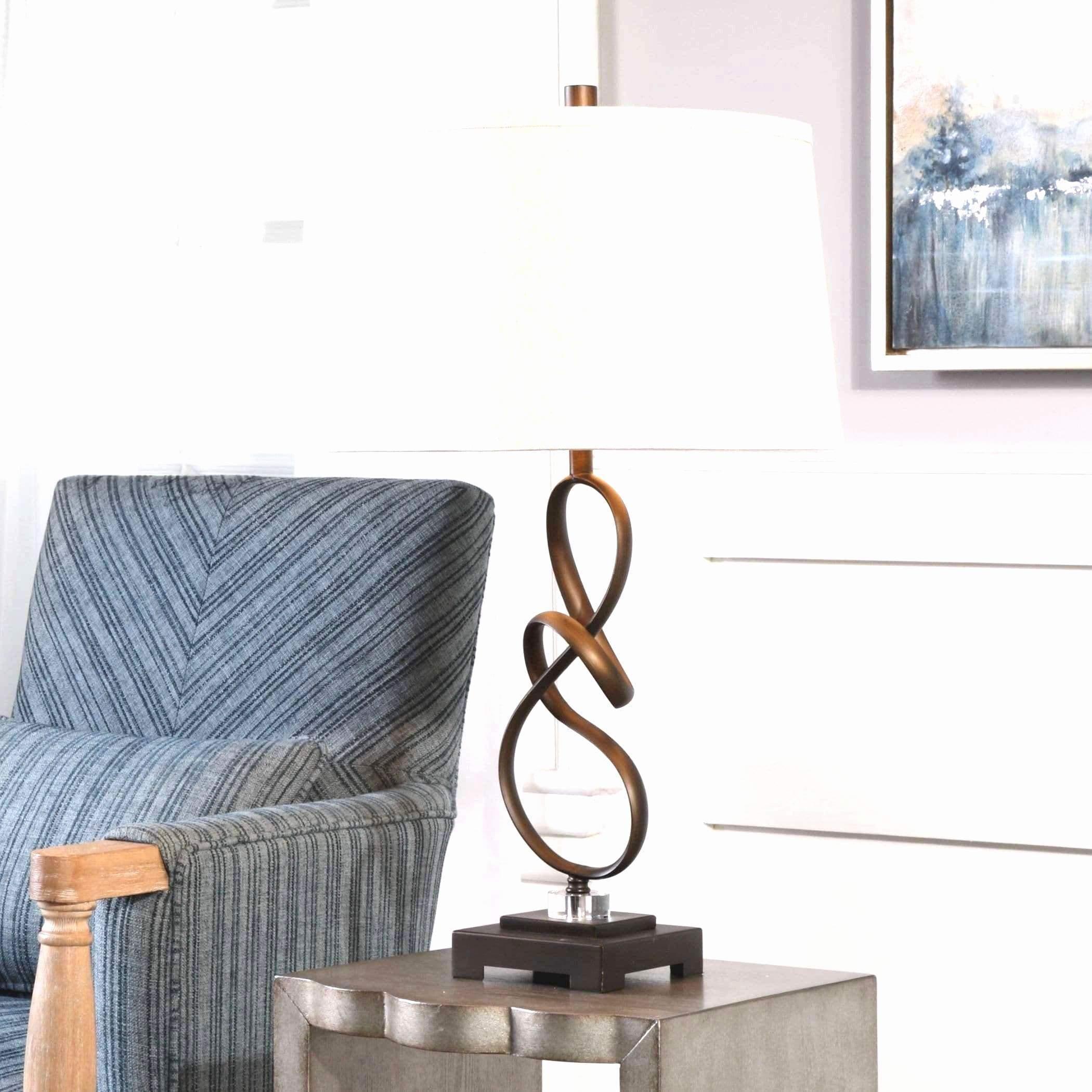 wohnzimmer deko wand schon wohnzimmer stehlampe elegant wohnzimmer wand design of wohnzimmer deko wand