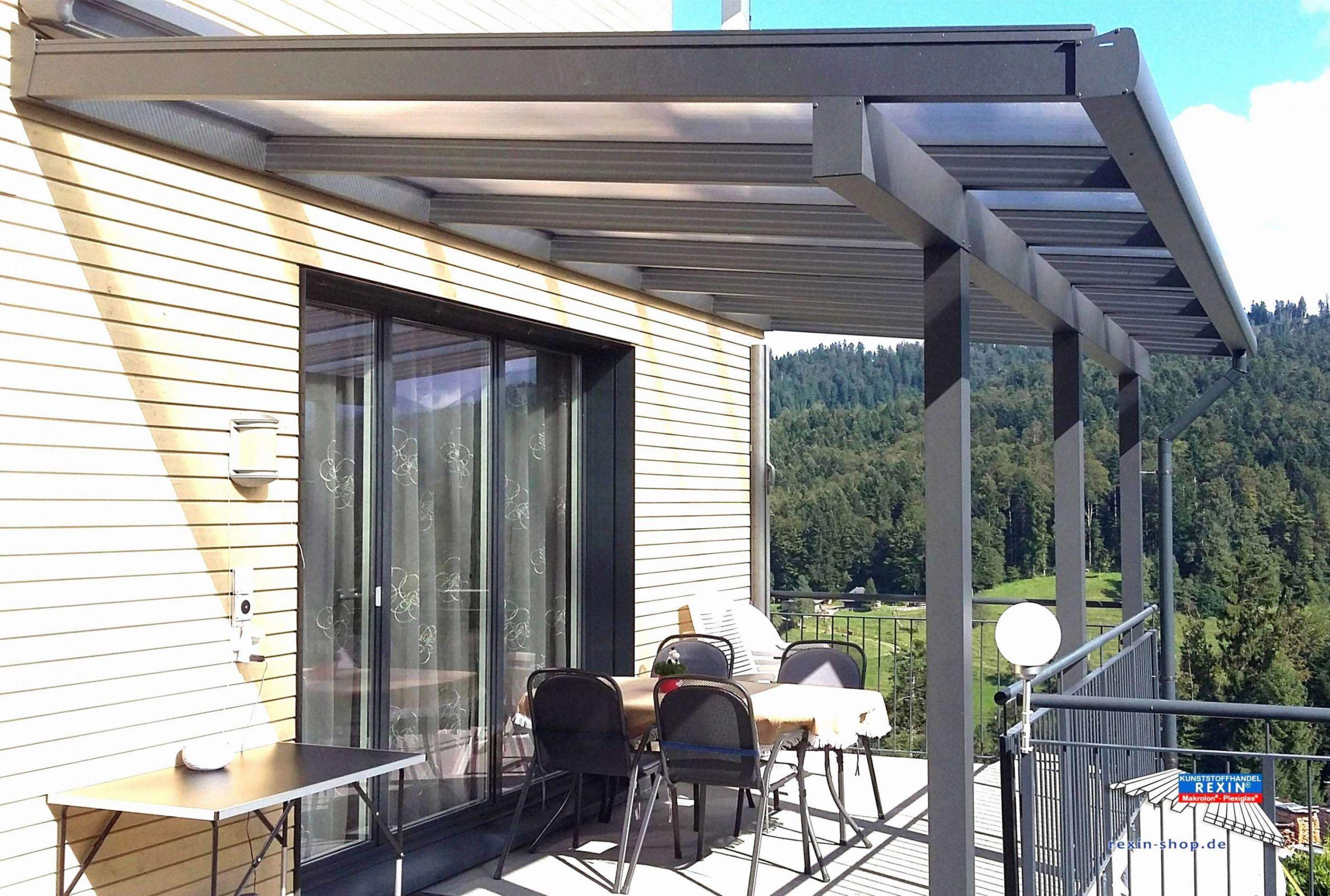 30 elegant betonwand garten verkleiden terrasse wand verkleiden terrasse wand verkleiden
