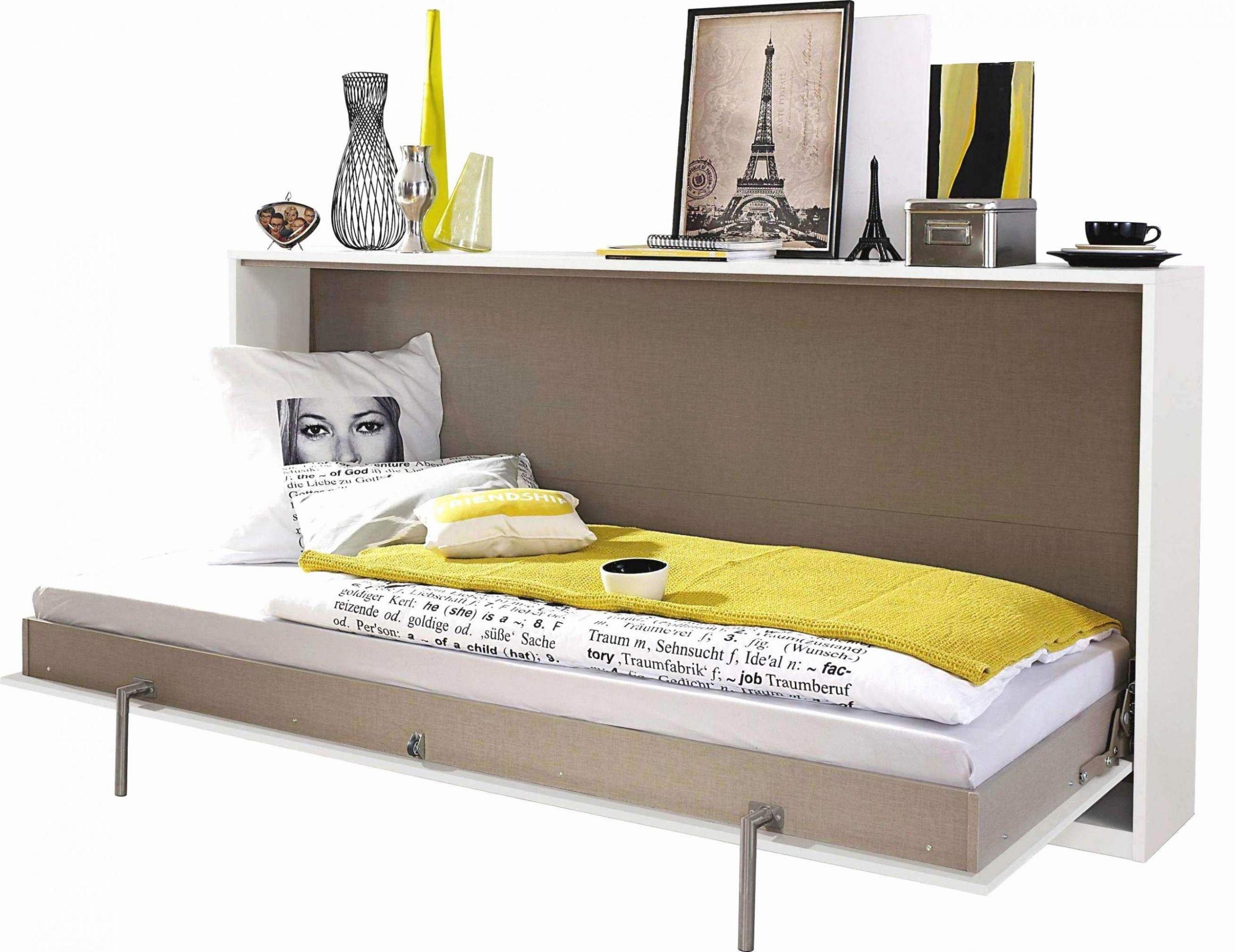 Bett Im Garten Inspirierend Bett Vor Fenster Temobardz Home Blog Garten Anlegen