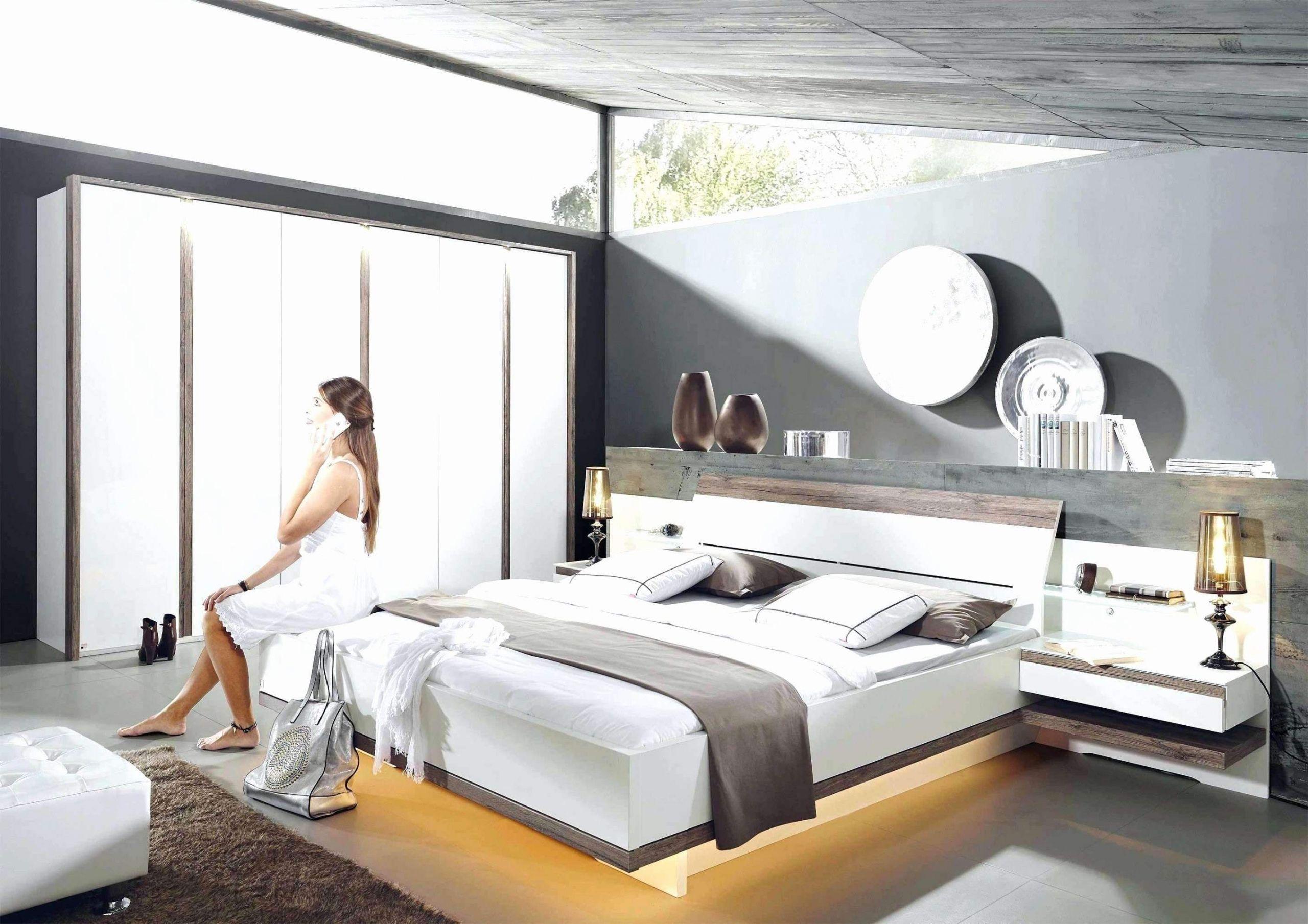 Bett Im Garten Inspirierend Careline Pflegeshop Standard Beistelltisch Nova Farbe