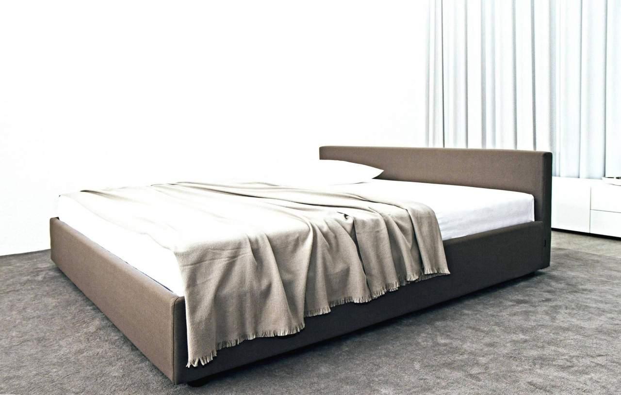ikea metal bed frame schlafzimmer ideen ikea vornehm betten 180 luxus japanisches bett 0d durch ikea metal bed frame