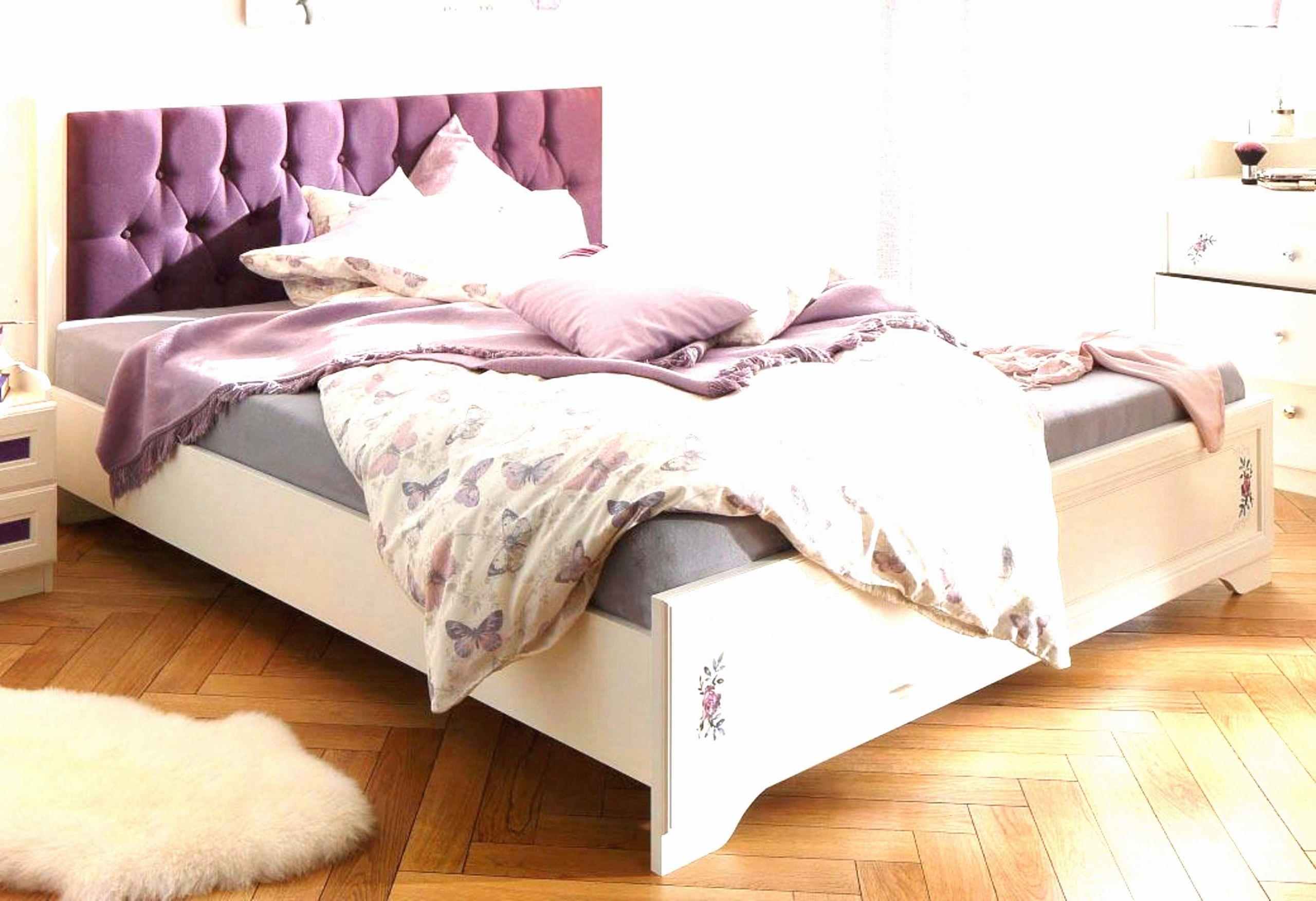 exquisit schlafzimmer design schon schlafzimmer bett best balken bett 0d archives quest sc design ideen of exquisit schlafzimmer design
