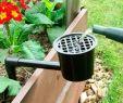 Bewässerung Garten Selber Bauen Luxus Die Besten 25 Bewässerungssystem Selber Bauen Ideen Auf