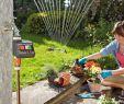 Bewässerungsanlage Garten Frisch Automatische Gartenbewässerung Tipps Für Planung Und