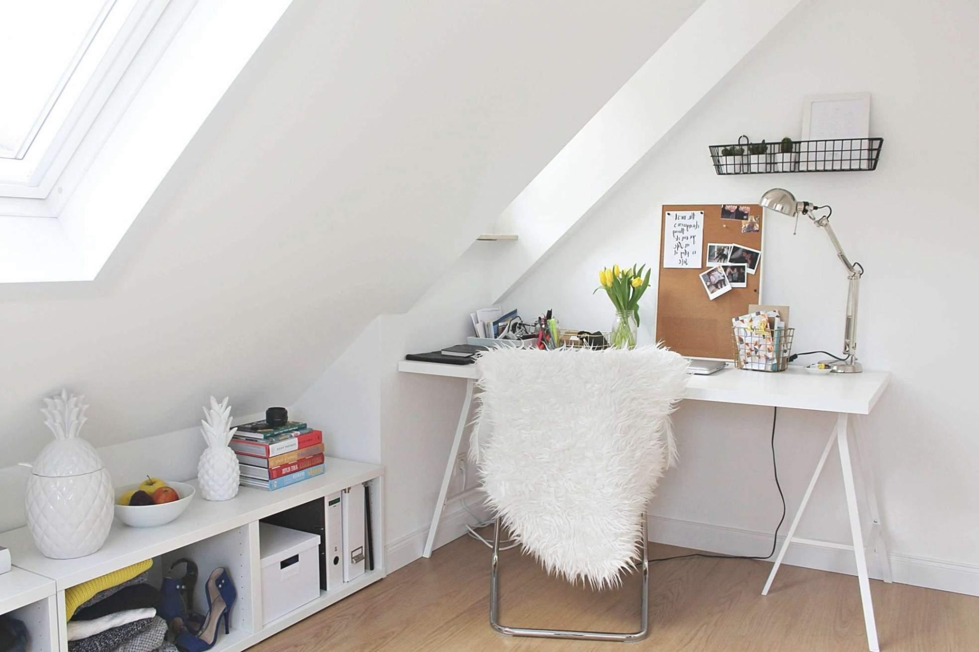 schreibtisch fur jugendzimmer yct projekte dachschragen dekorieren womit dachschragen dekorieren womit