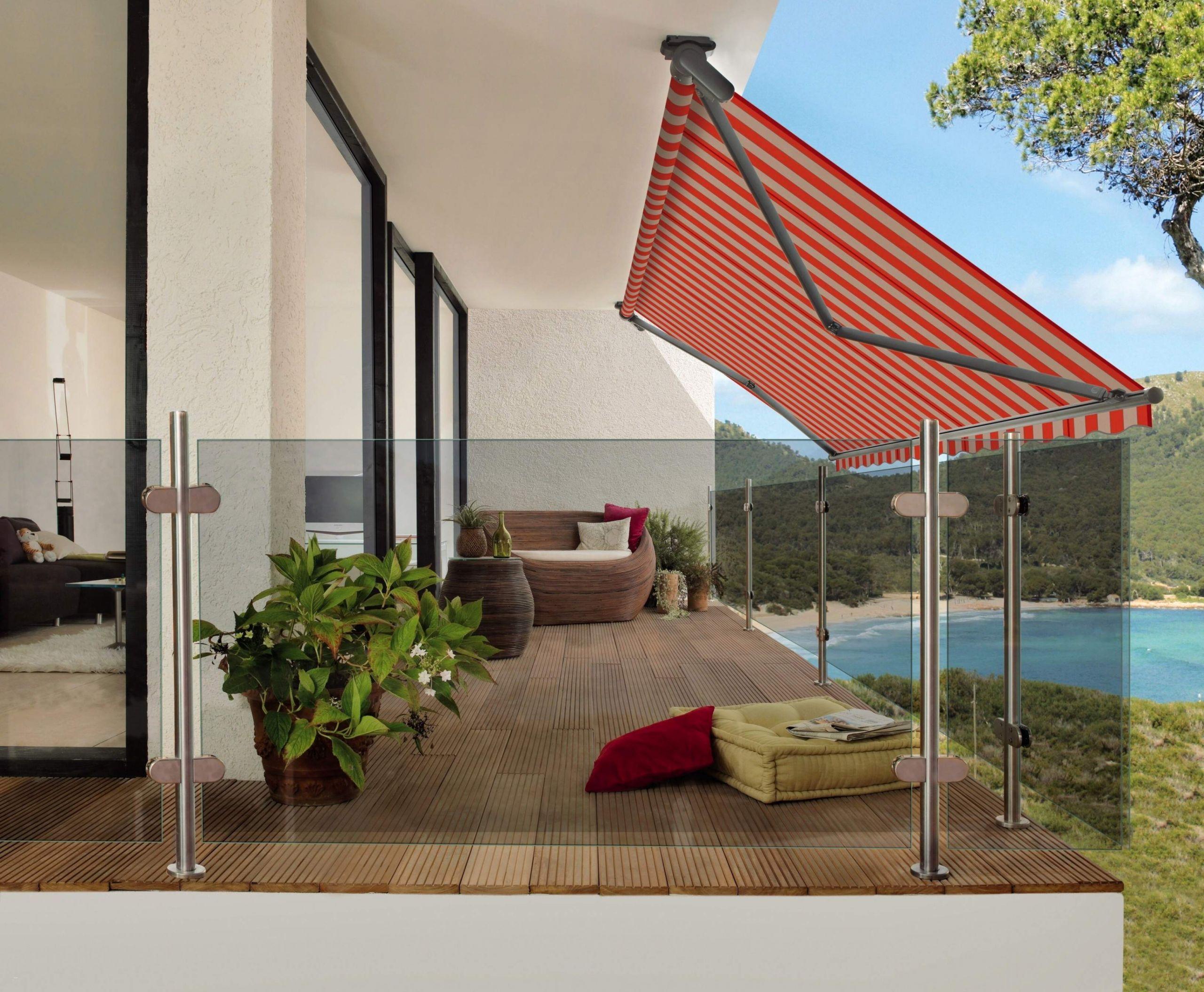 balkon ideen diy dachschragen dekorieren womit dachschragen dekorieren womit