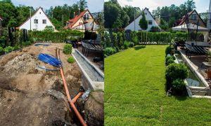 26 Neu Bewässerungssystem Garten Selber Bauen Elegant