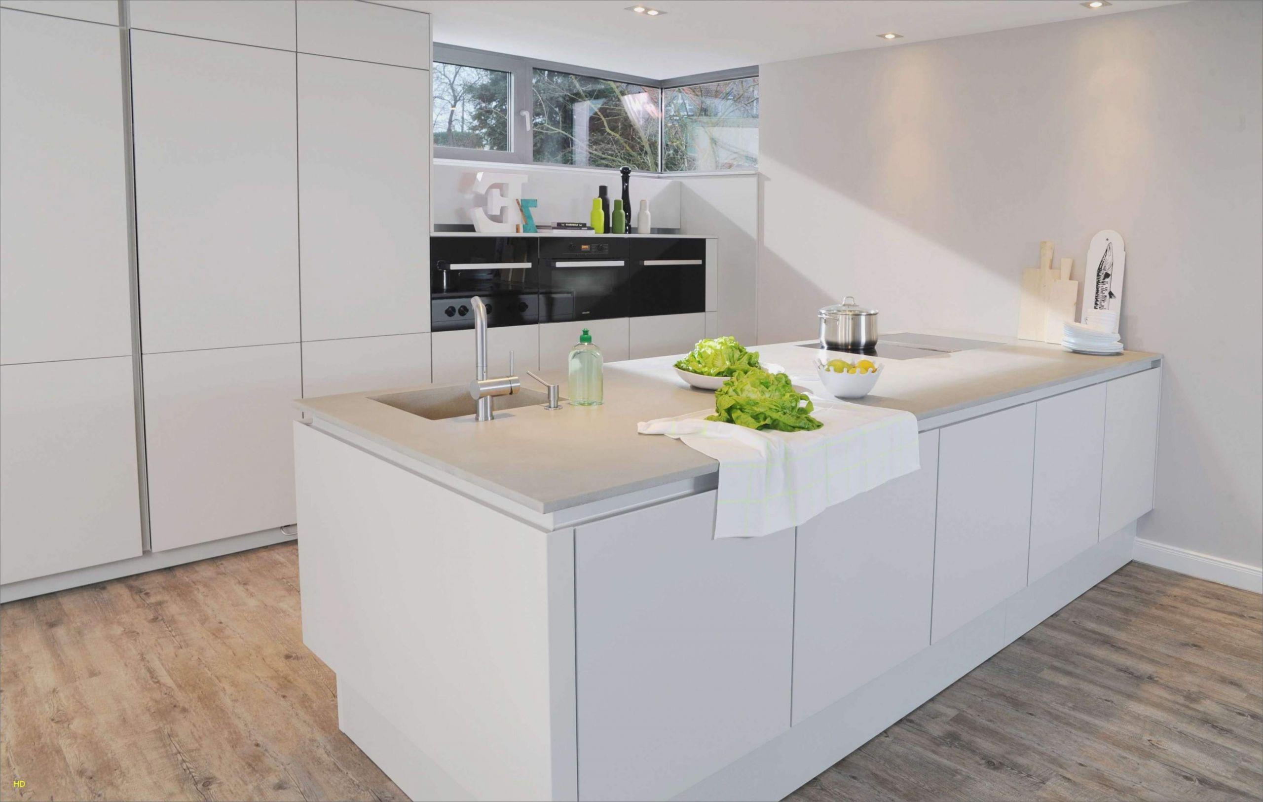 sitzbanke kuche landhausstil paletten kuche selber bauen ikea kuche mit integriertem sitzplatz kuche mit integriertem sitzplatz