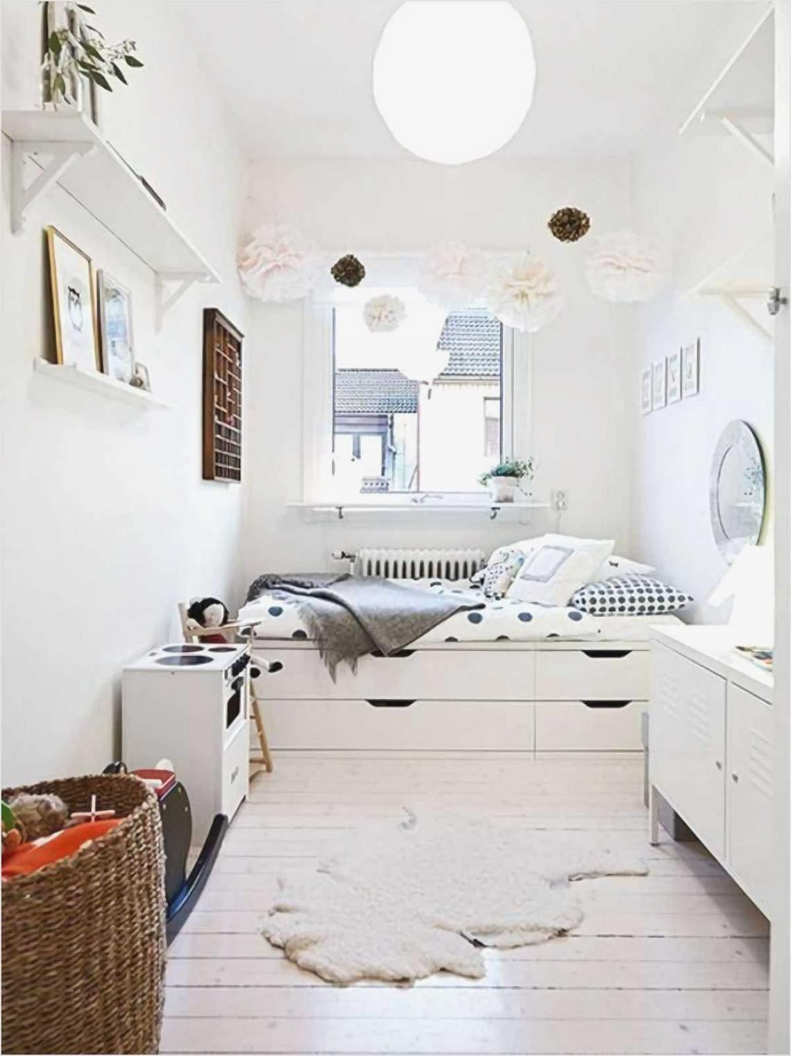 54 grose otto mobel kommode dachschragen dekorieren womit dachschragen dekorieren womit
