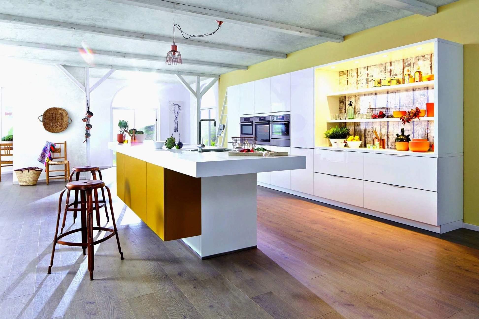 kuche mit waschmaschine spritzschutz kuche plexiglas selber machen kuche mit integriertem sitzplatz kuche mit integriertem sitzplatz