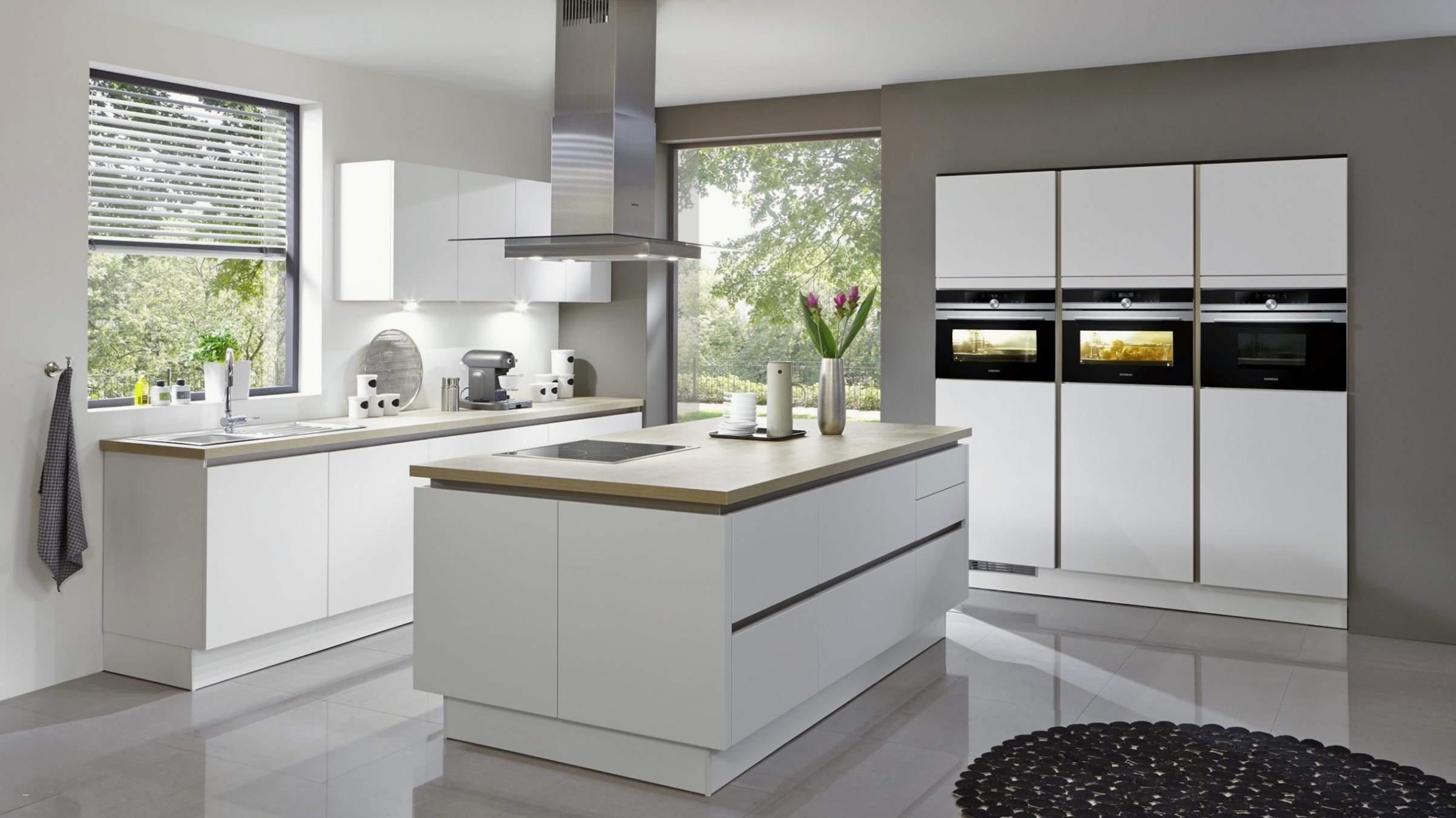 kuche mit waschmaschine spritzschutz kuche plexiglas selber machen kuche mit integriertem sitzplatz kuche mit integriertem sitzplatz 2